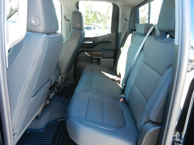 2019 Sierra 1500 Extended Cab 4x4,  Pickup #206608T - photo 11