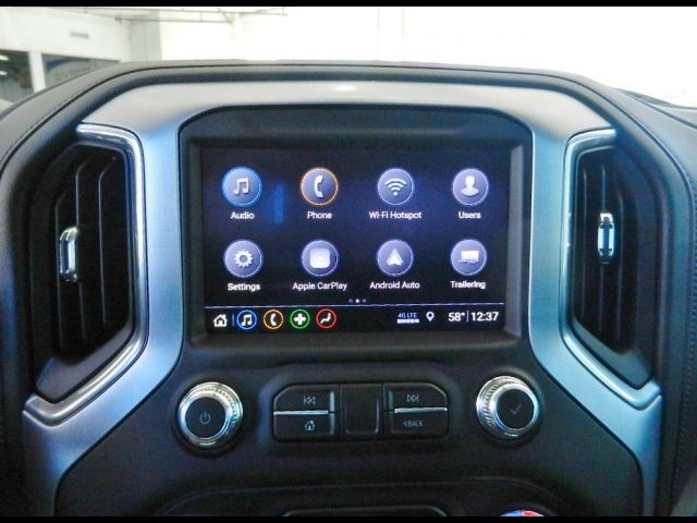 2019 Sierra 1500 Extended Cab 4x4,  Pickup #206608T - photo 16