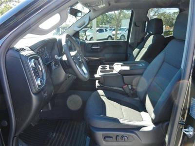 2019 Sierra 1500 Extended Cab 4x4,  Pickup #206608T - photo 10