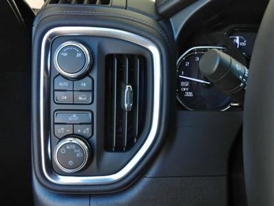 2019 Sierra 1500 Extended Cab 4x4,  Pickup #206608T - photo 13