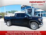 2019 Sierra 1500 Extended Cab 4x4,  Pickup #206608T - photo 1
