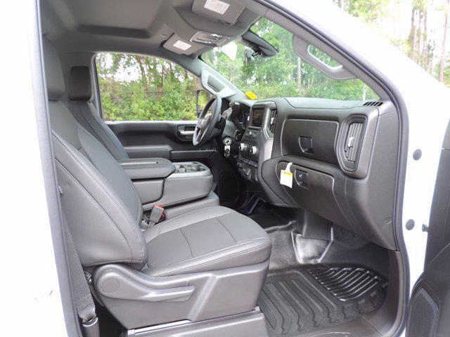 2021 GMC Sierra 3500 Regular Cab 4x2, Pickup #213491T - photo 14