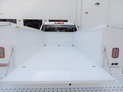 2021 GMC Sierra 3500 Regular Cab 4x2, Pickup #213491T - photo 13