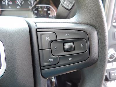 2021 GMC Sierra 3500 Regular Cab 4x2, Pickup #213491T - photo 20