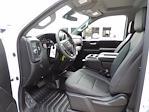 2021 GMC Sierra 3500 Regular Cab 4x2, Pickup #213491T - photo 15