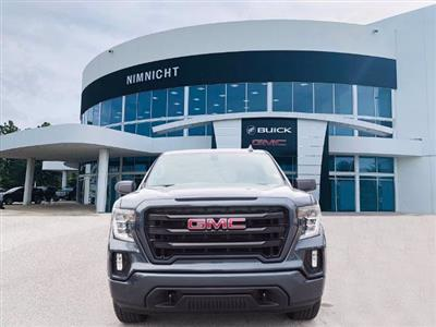 2020 GMC Sierra 1500 Double Cab RWD, Pickup #213899T - photo 4