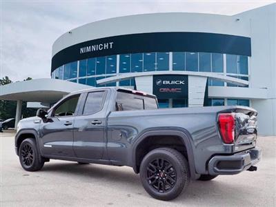 2020 GMC Sierra 1500 Double Cab RWD, Pickup #213899T - photo 7