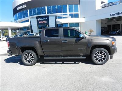 2019 Canyon Crew Cab 4x2,  Pickup #214837T - photo 6