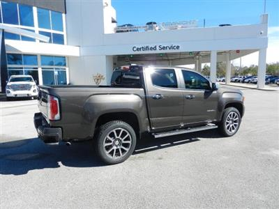 2019 Canyon Crew Cab 4x2,  Pickup #214837T - photo 2