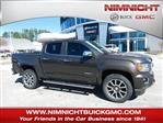 2019 Canyon Crew Cab 4x2,  Pickup #214837T - photo 1