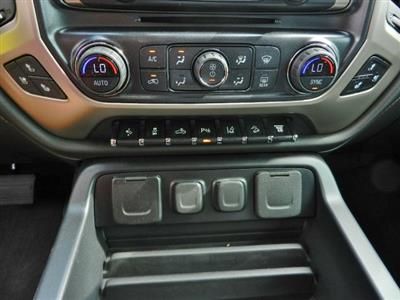 2019 Sierra 2500 Crew Cab 4x4,  Pickup #214869T - photo 23
