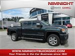 2019 Sierra 2500 Crew Cab 4x4,  Pickup #214869T - photo 1