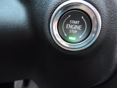 2021 GMC Sierra 3500 Crew Cab 4x4, Pickup #215785T - photo 32