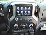2021 GMC Sierra 3500 Crew Cab 4x4, Pickup #215785T - photo 24