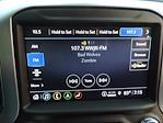 2021 GMC Sierra 3500 Crew Cab 4x4, Pickup #215785T - photo 27