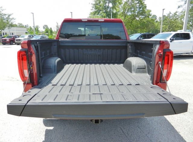 2019 Sierra 1500 Crew Cab 4x4,  Pickup #218886T - photo 5
