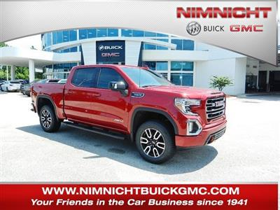 2019 Sierra 1500 Crew Cab 4x4,  Pickup #218886T - photo 1