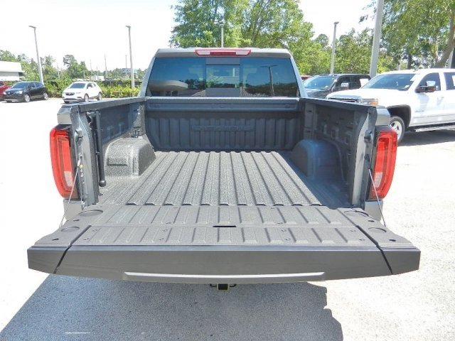 2019 Sierra 1500 Crew Cab 4x2,  Pickup #223173T - photo 5