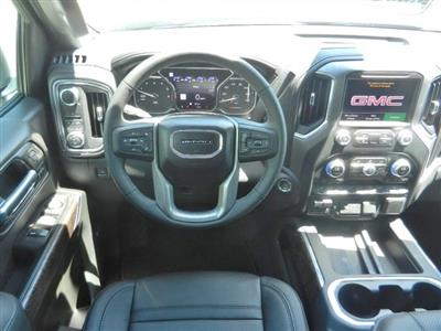 2019 Sierra 1500 Crew Cab 4x2,  Pickup #223173T - photo 11