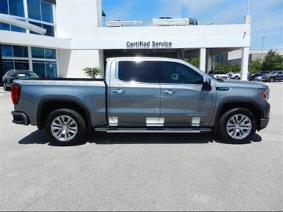 2019 Sierra 1500 Crew Cab 4x2,  Pickup #223173T - photo 3