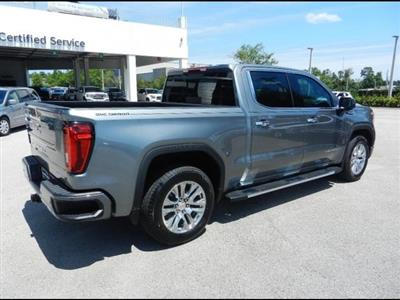 2019 Sierra 1500 Crew Cab 4x2,  Pickup #223173T - photo 2
