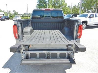 2019 Sierra 1500 Crew Cab 4x2,  Pickup #223173T - photo 6