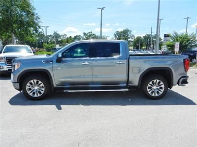 2019 Sierra 1500 Crew Cab 4x2,  Pickup #223173T - photo 8