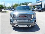 2019 Sierra 1500 Crew Cab 4x2,  Pickup #223173T - photo 10
