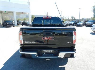2019 Canyon Crew Cab 4x2,  Pickup #225986T - photo 7