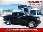 2019 Canyon Crew Cab 4x2,  Pickup #225986T - photo 1