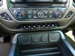 2019 Sierra 2500 Crew Cab 4x4,  Pickup #228794T - photo 24