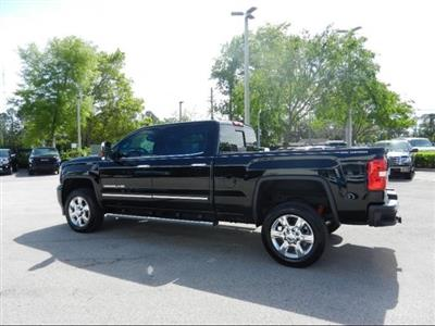 2019 Sierra 2500 Crew Cab 4x4,  Pickup #230134T - photo 8