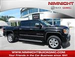 2019 Sierra 2500 Crew Cab 4x4,  Pickup #230134T - photo 1