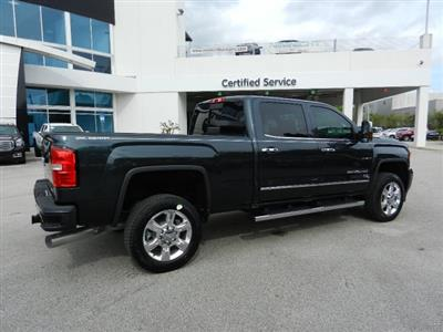 2019 Sierra 2500 Crew Cab 4x4,  Pickup #231523T - photo 2