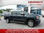 2019 Sierra 2500 Crew Cab 4x4,  Pickup #231523T - photo 1