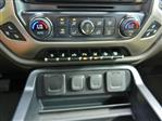 2019 Sierra 2500 Crew Cab 4x4,  Pickup #231523T - photo 24