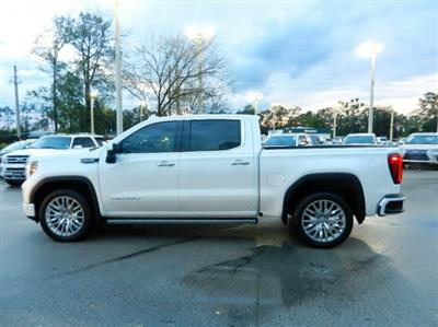 2019 Sierra 1500 Crew Cab 4x4,  Pickup #232040T - photo 9