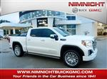 2019 Sierra 1500 Crew Cab 4x4,  Pickup #232040T - photo 1