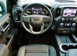 2019 Sierra 1500 Crew Cab 4x4,  Pickup #232040T - photo 10
