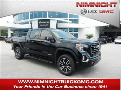 2019 Sierra 1500 Crew Cab 4x4,  Pickup #235136T - photo 1