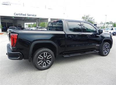 2019 Sierra 1500 Crew Cab 4x4,  Pickup #235136T - photo 2