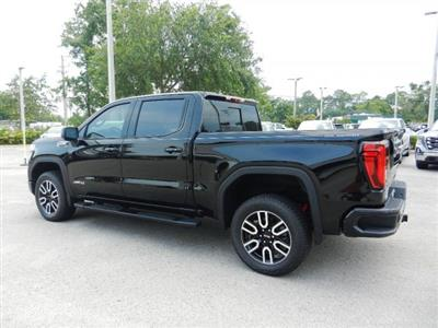 2019 Sierra 1500 Crew Cab 4x4,  Pickup #235136T - photo 7