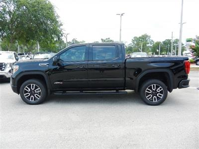 2019 Sierra 1500 Crew Cab 4x4,  Pickup #235136T - photo 8