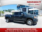 2019 Sierra 3500 Crew Cab 4x4,  Pickup #236512T - photo 1