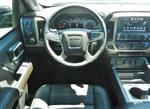 2019 Sierra 3500 Crew Cab 4x4,  Pickup #236512T - photo 10