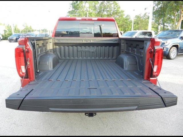 2019 Sierra 1500 Crew Cab 4x4,  Pickup #238562T - photo 4