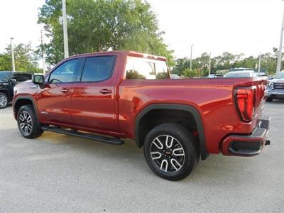 2019 Sierra 1500 Crew Cab 4x4,  Pickup #238562T - photo 6