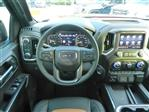 2019 Sierra 1500 Crew Cab 4x4,  Pickup #238562T - photo 10