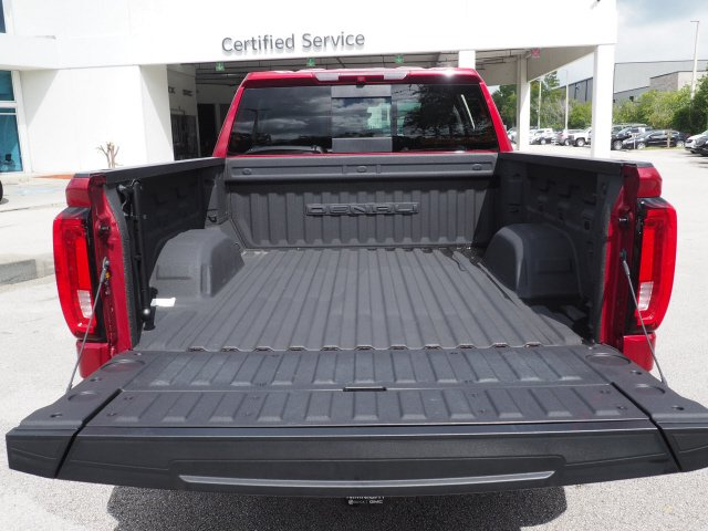 2019 Sierra 1500 Crew Cab 4x4,  Pickup #242848T - photo 8