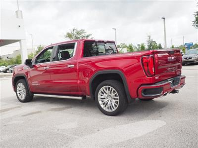 2019 Sierra 1500 Crew Cab 4x4,  Pickup #242848T - photo 6
